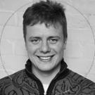 Александр Бусаров