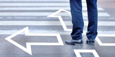 Как оценить эффективность процесса принятия управленческих решений в компании?