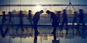 Формирование стратегического партнерства: комплексная оценка компаний – потенциальных партнеров