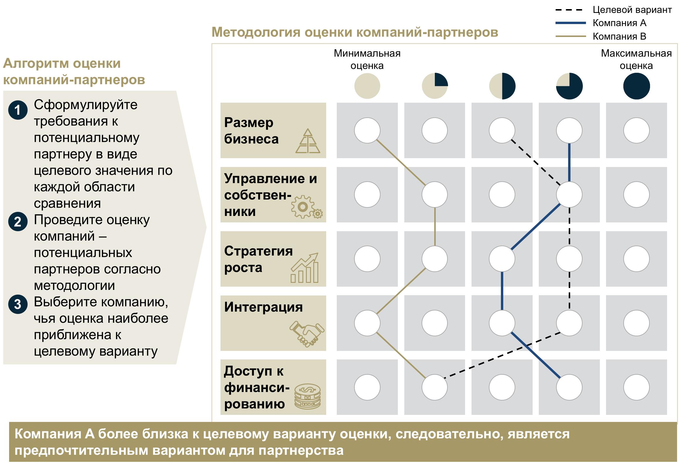 slide2_rus