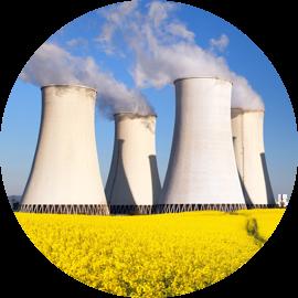 Энергетика и коммунальное хозяйство