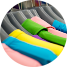 Retail &<br/>E-Commerce