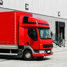Development,<br/>Logistics