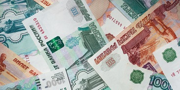 Russian microfinance market - it's time to grow up