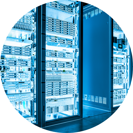 Big Data & Advanced Analytics